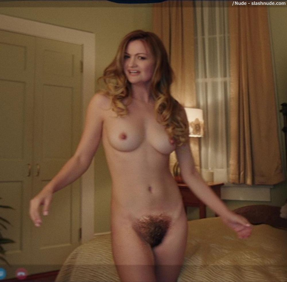 Bad moms movie nudity