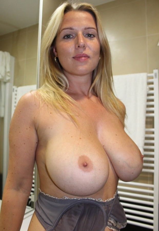 Big titted brit marie gets some bbc - 1 part 5