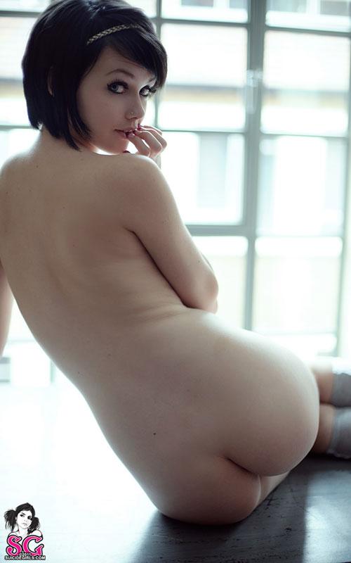 Порно ролики с melissa clarke