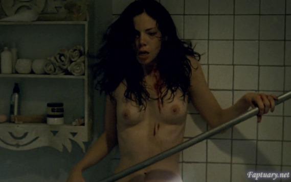 hot naked women free movies
