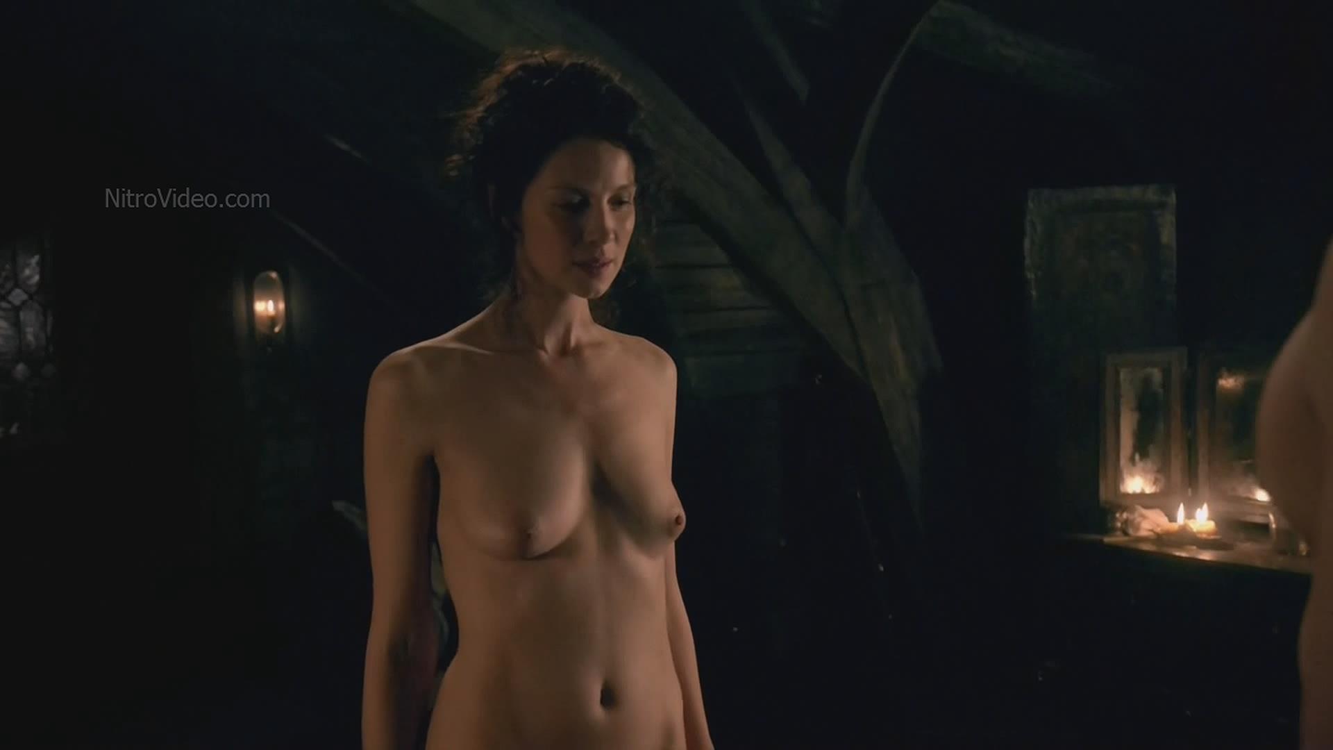 jessica alba sex scene video