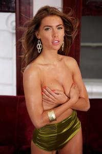 Share jacqueline macinnes wood naked