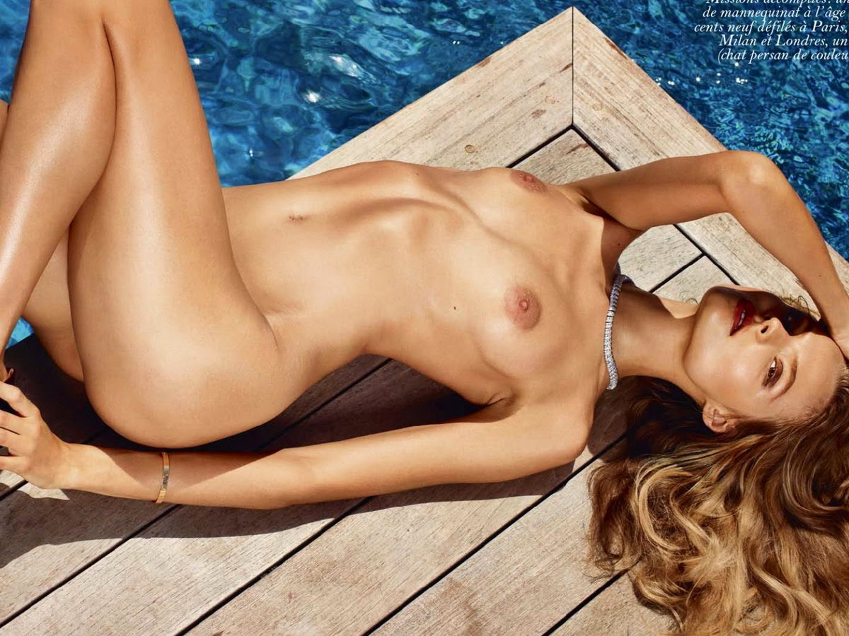 Magdalena frackowiak nude – Thefappening.pm – Celebrity ...