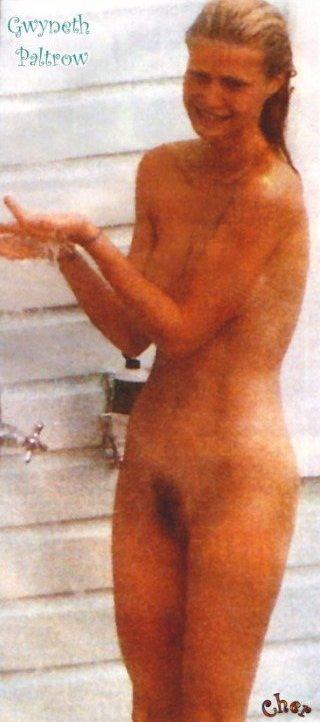 Ariana grande leaked frontal nude selfie - 3 part 1