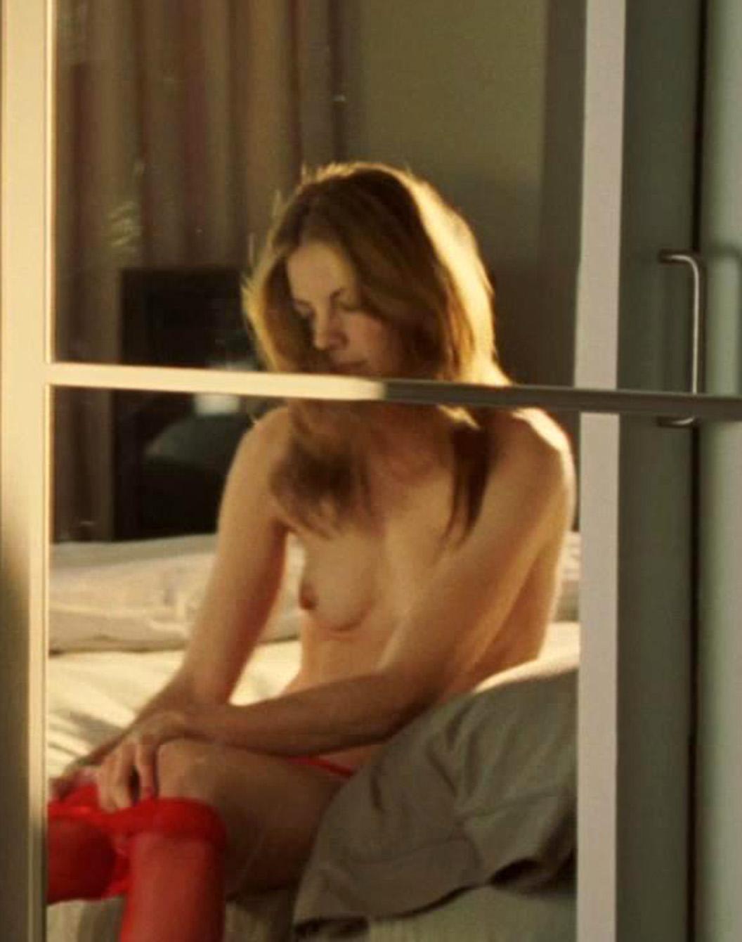 michelle monaghan having sex