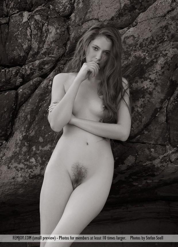 arkansas nude pics