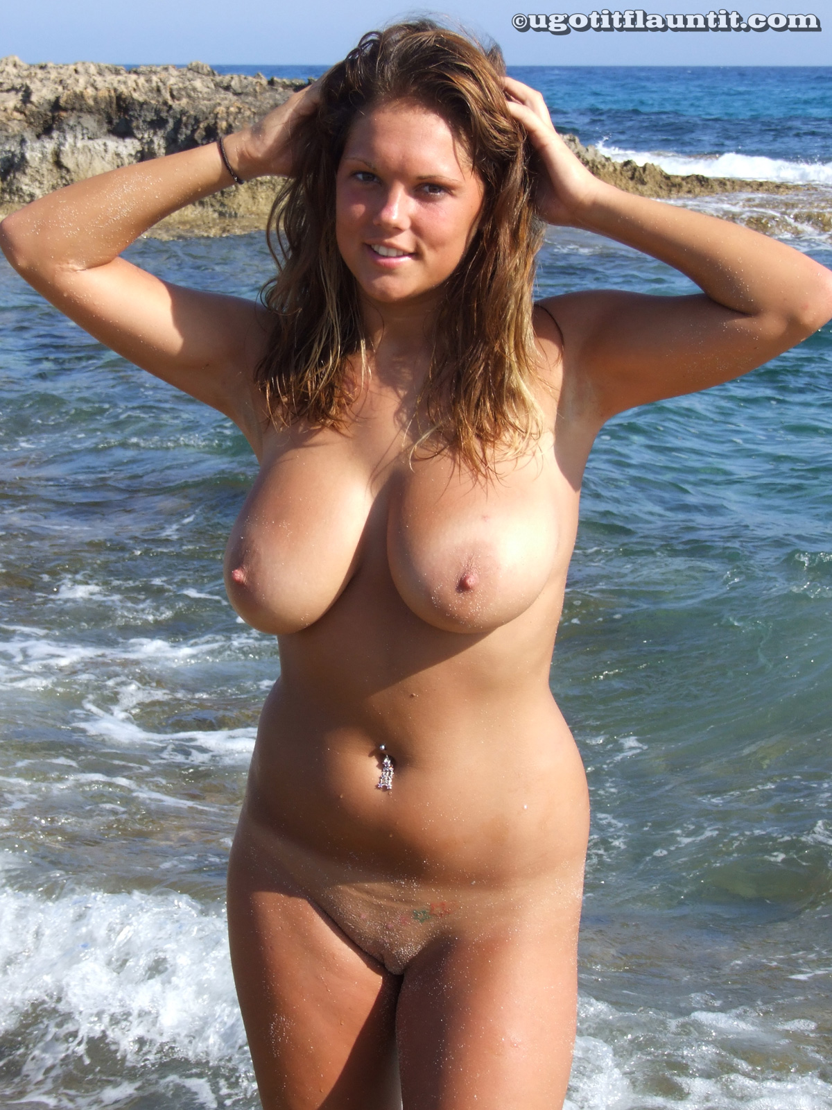 naked hot dwarf girls