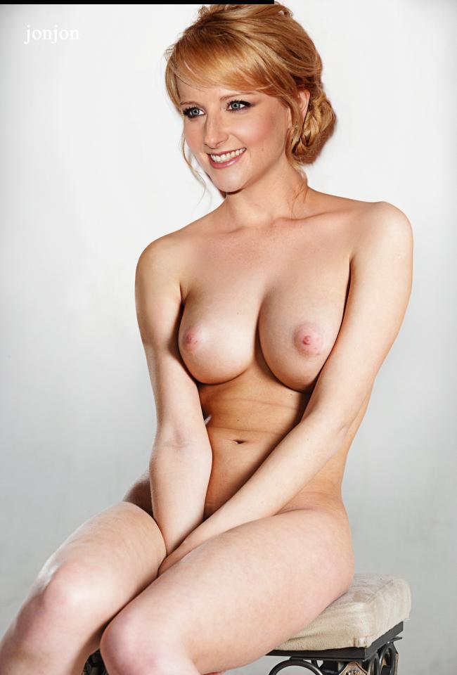 Hot celebrity porno