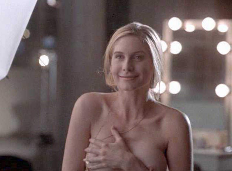Elizabeth mitchell sex