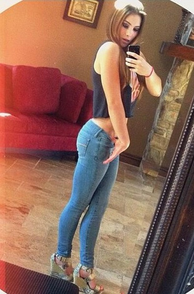 Fappening 2015 - Thefappening.pm - Celebrity photo leaks