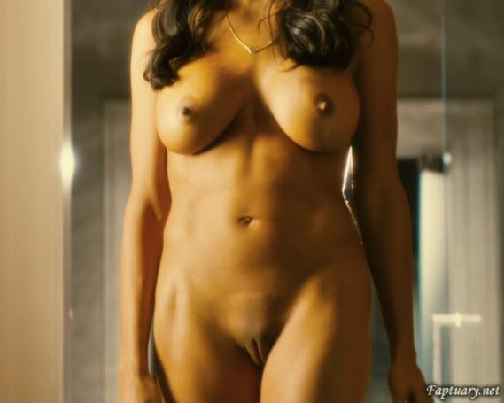 turkey big boobs naked