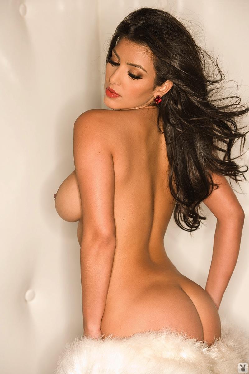 Kim Kardashian Playboy Nude Naked Pictures Updated Free Kim Kardashian Sex Tape Xxx