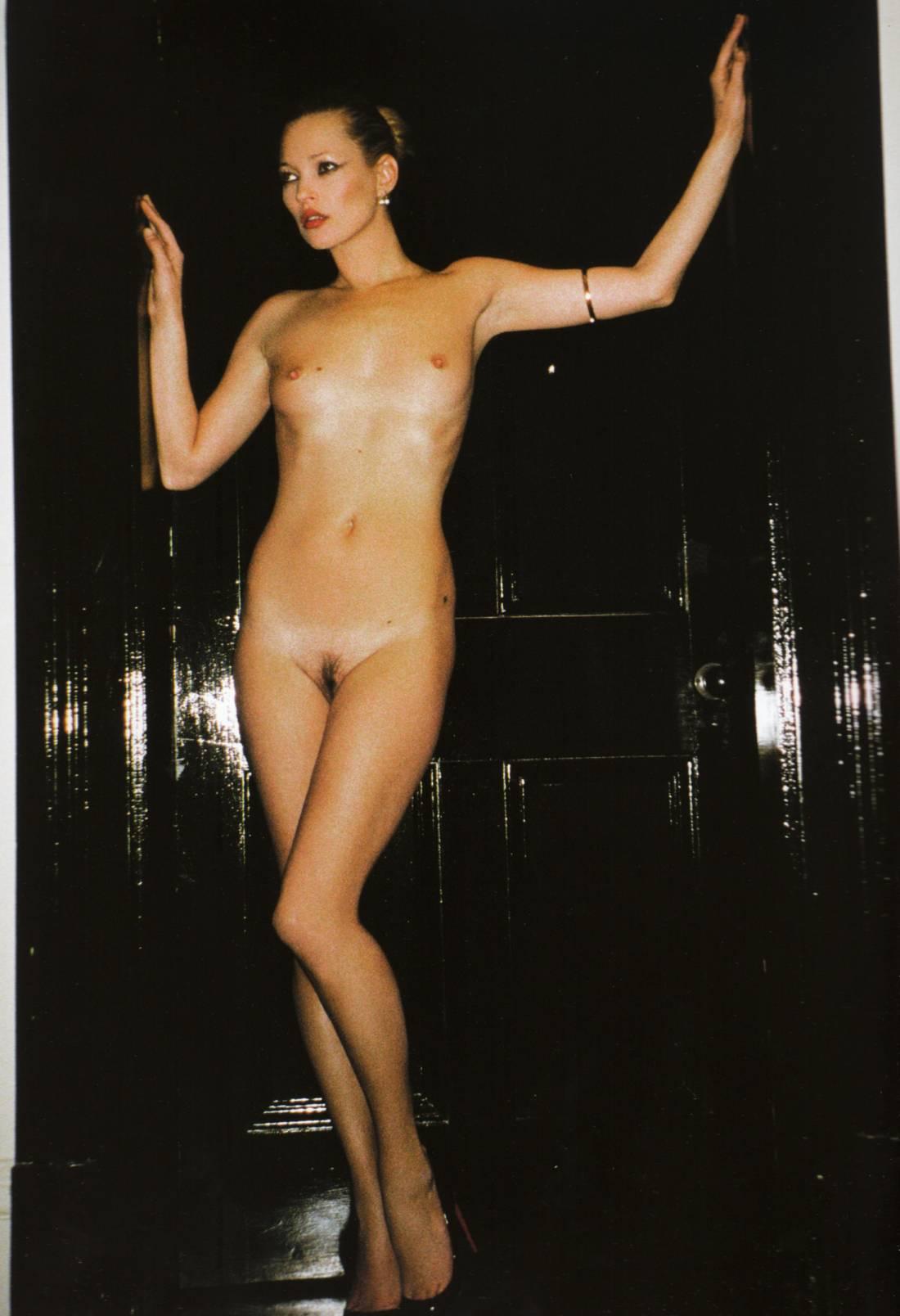 sunday morning sex nude