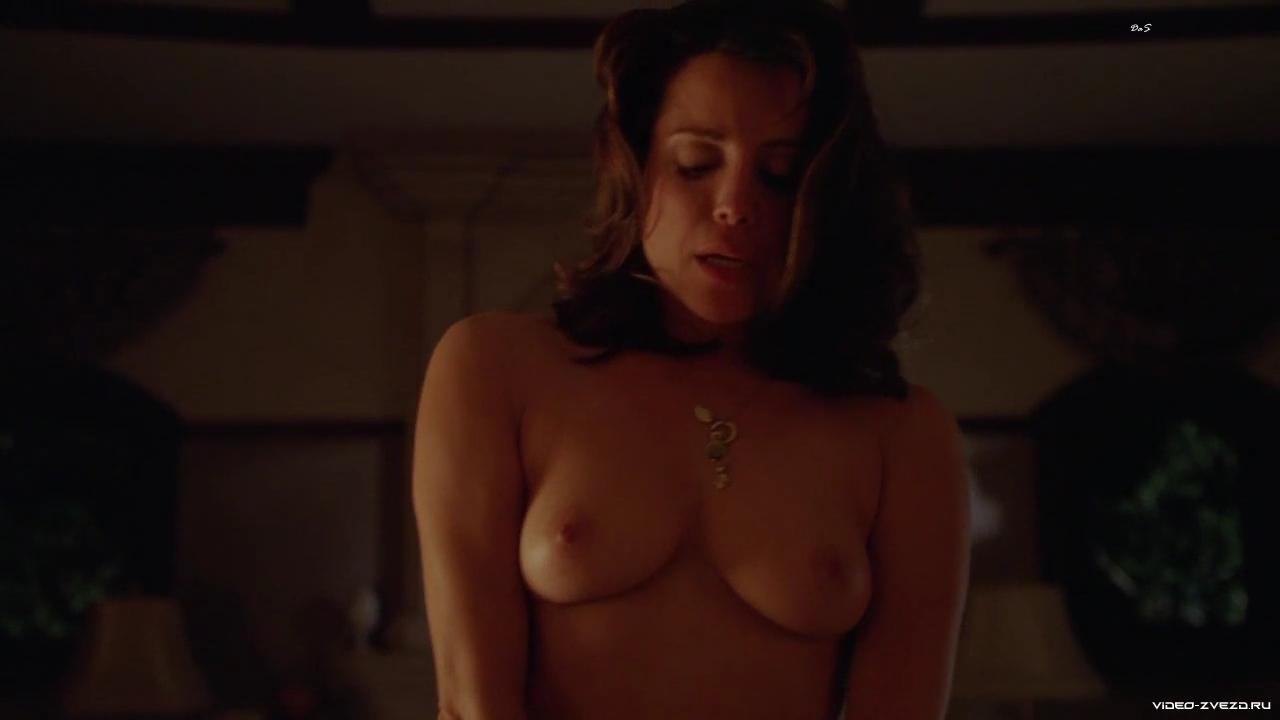 alanna ubach nude naked xxx