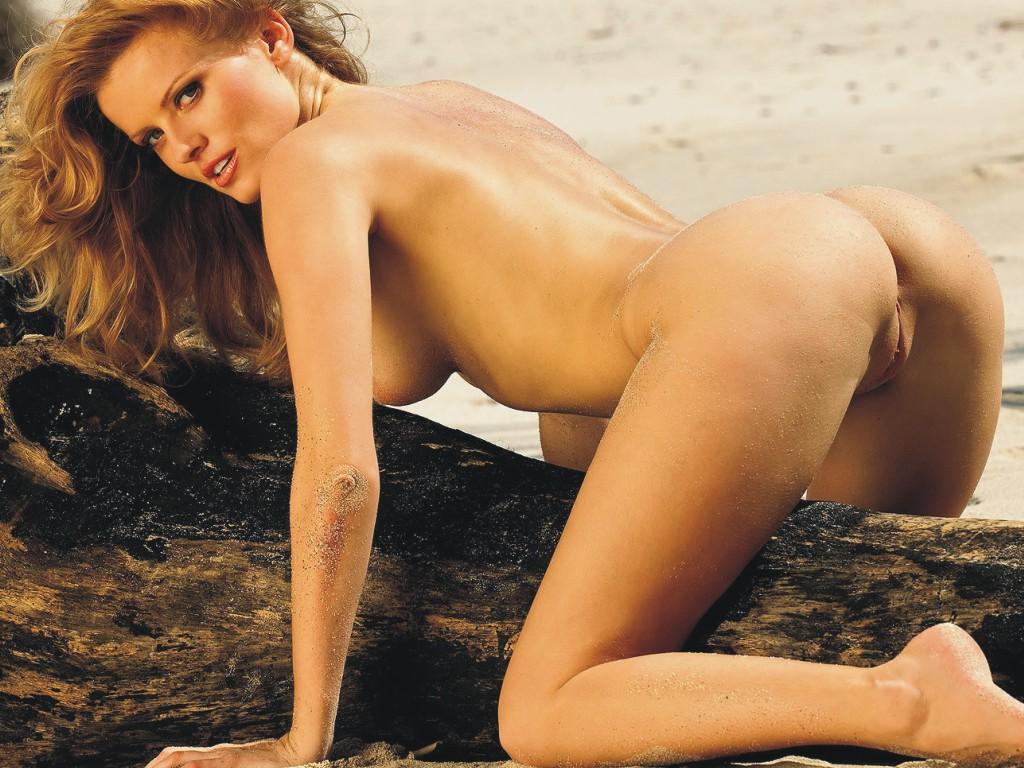 Sofia Richie Nude