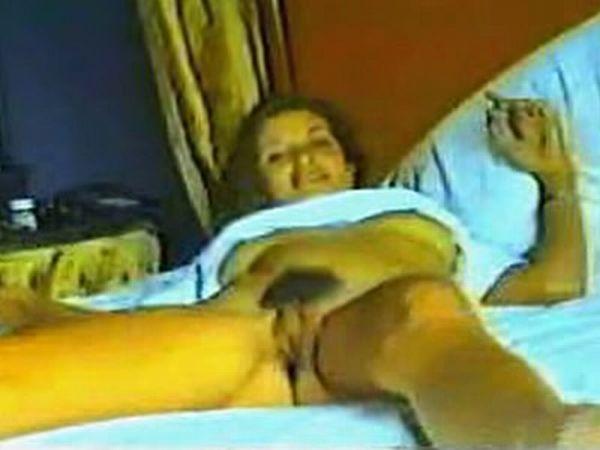katrina halili s sex scandal