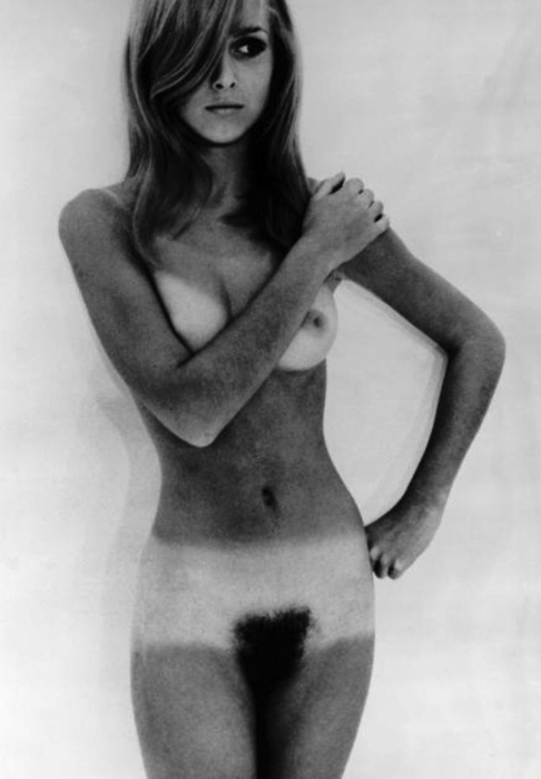 Swimwear Lizzy Jagger Nude Pics