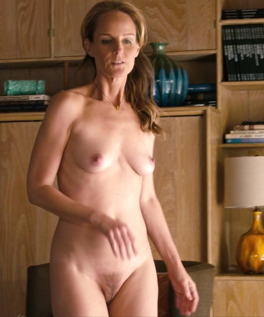 Helen Hunt Pussy