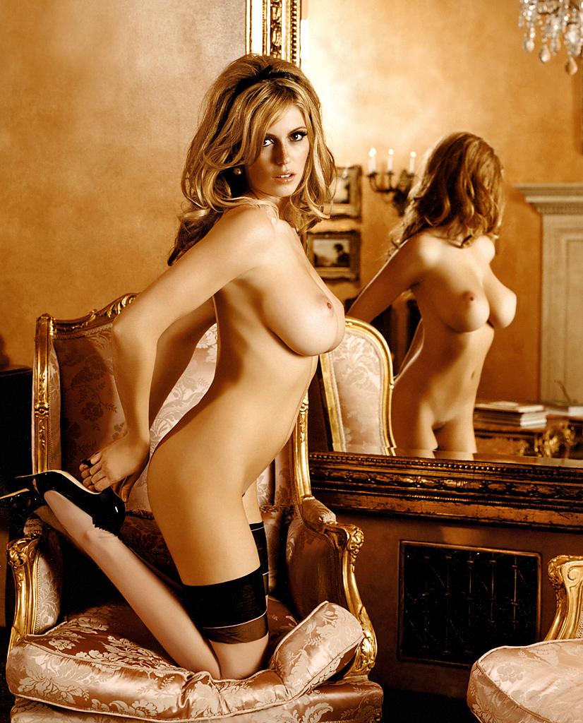 Diora baird nude 2015