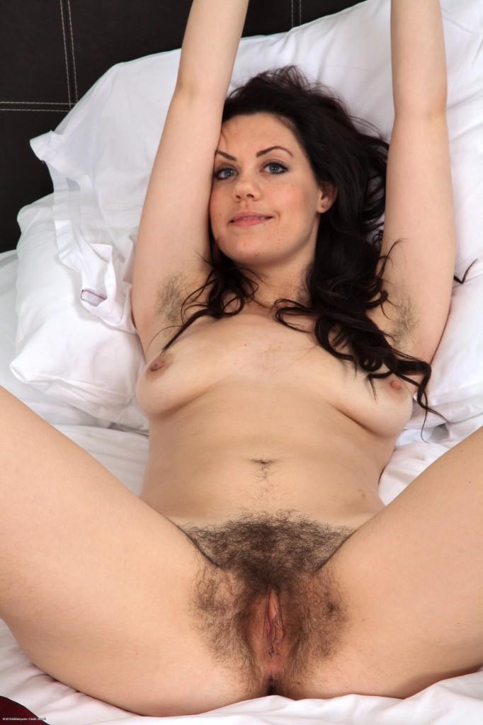 Celebrity nude vagina
