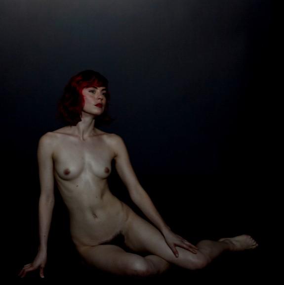 Macomber  nackt Leanne Leanne Macomber