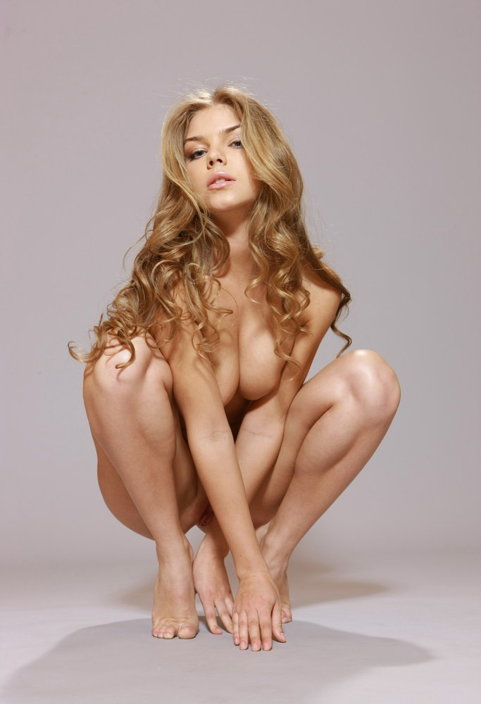 Naked fergie Sarah 'Fergie'