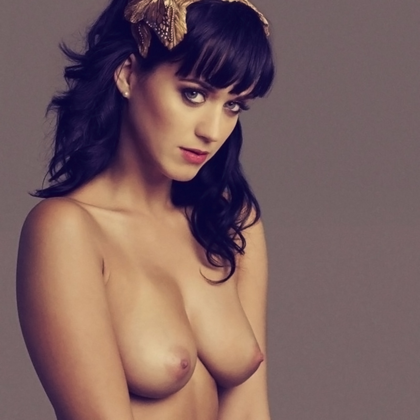 Katy Perry Nudes You Must See Right Now 57 PICS