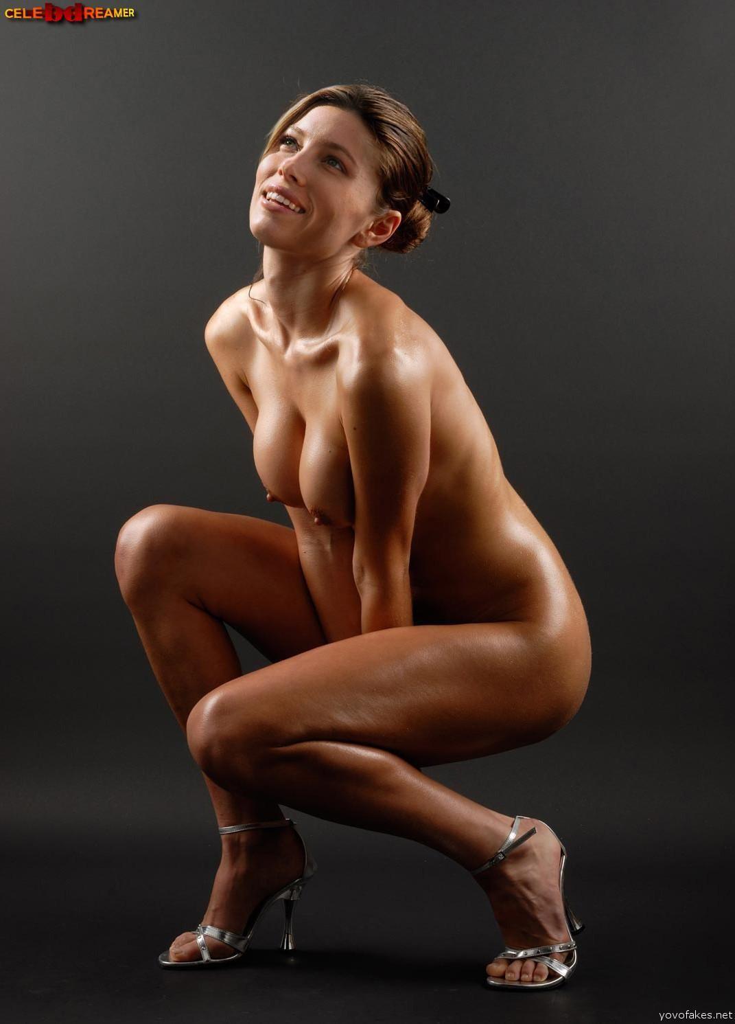 jessica beal celeb sex video