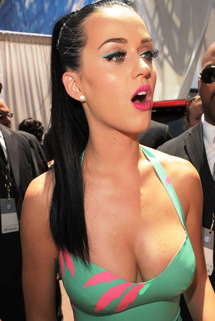 Katy perry tits – Thefappening.pm – Celebrity photo leaks