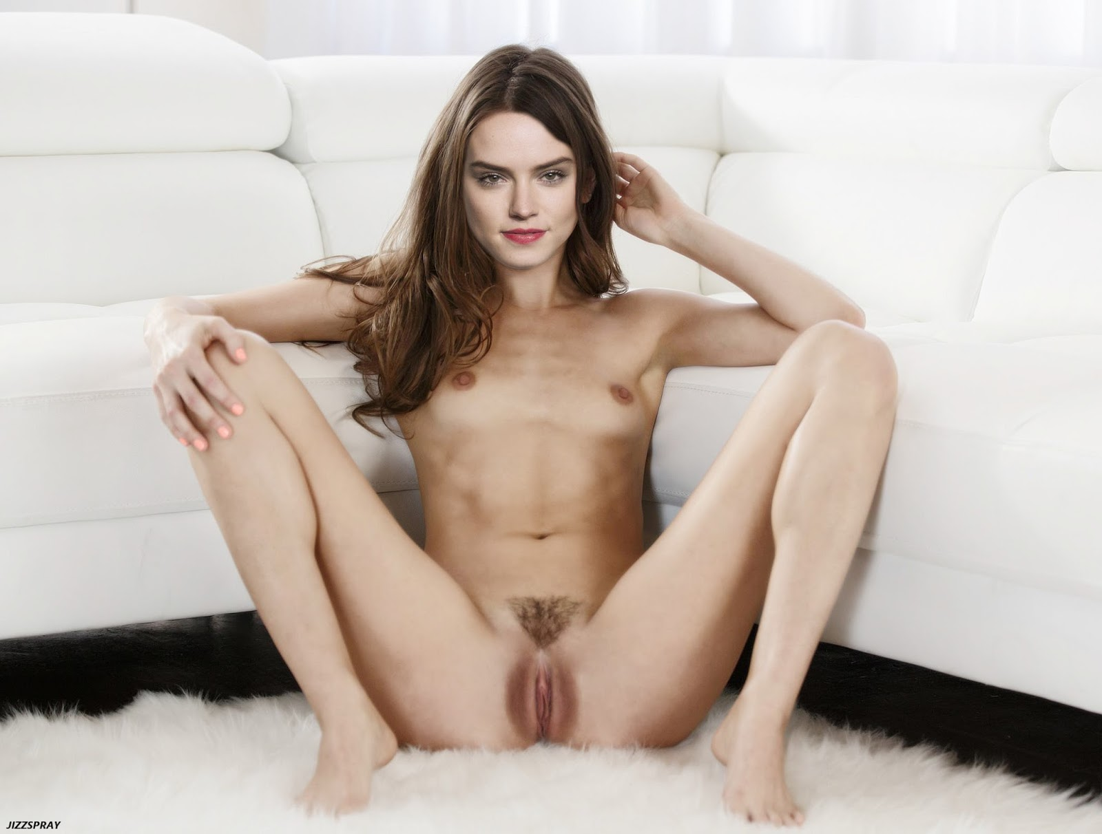 Holy vids porn star