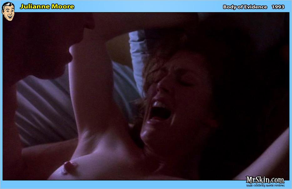 olivia wilde fucking pussy