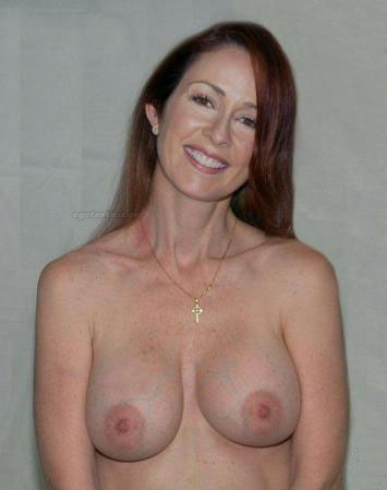 Patricia heanton pussy real join. And