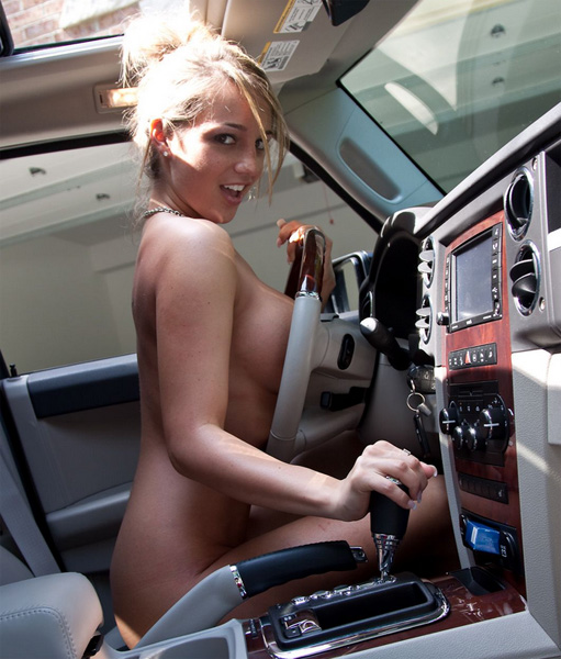 Jamie Lynn Spears Nude
