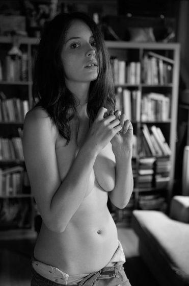 Kelly nackt  Catherine Olwen Olwen Kelly