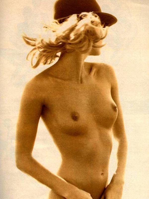 sonia gandhi images naket sex