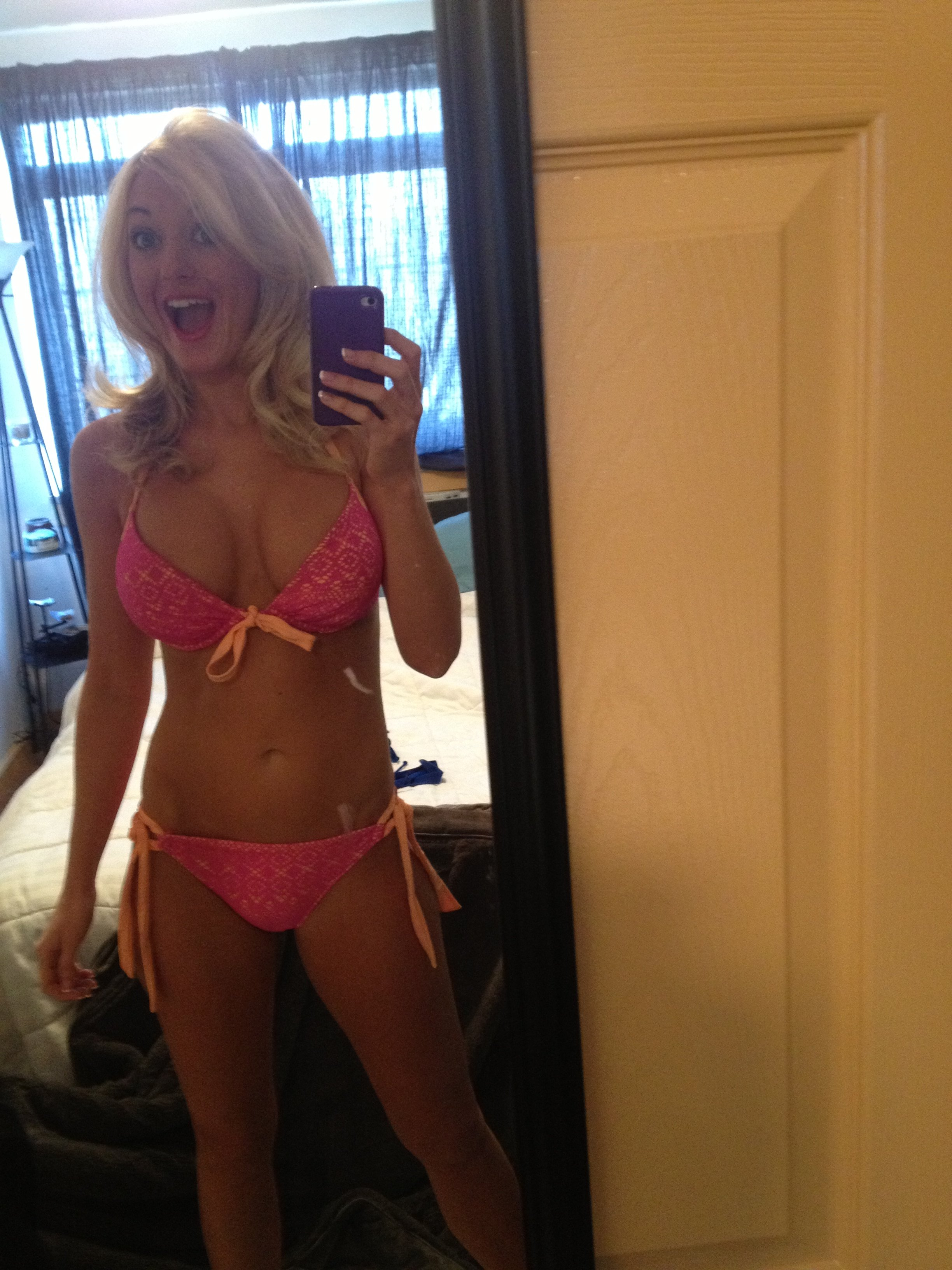 Thefappening.pm - Celebrity photo leaks - Page 621