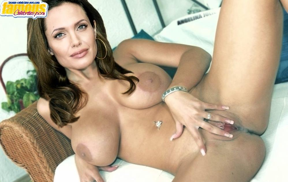 andzhelina-dzholi-golaya-porno-i-seks