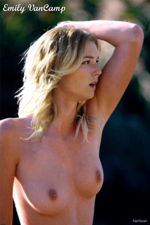 Emmy rossum and amy smart topless in shameless scandalplanet 2