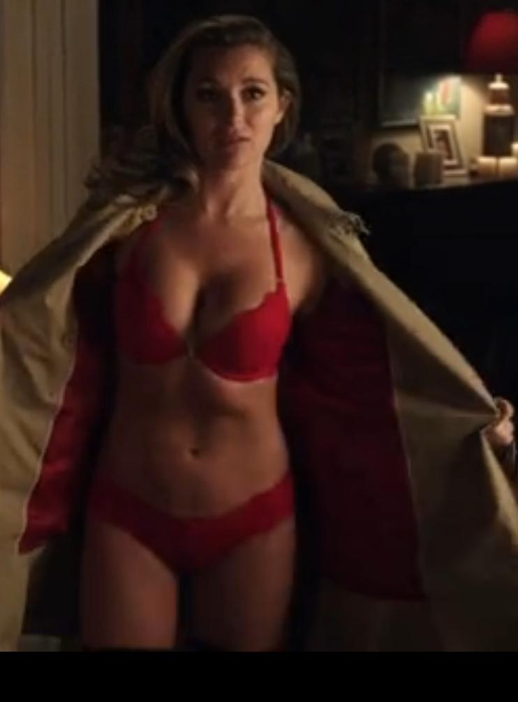 Teresa palmer nude leaked - Thefappening.pm - Celebrity