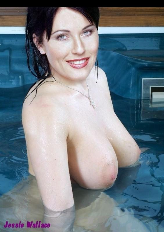 hot teacher girls naked