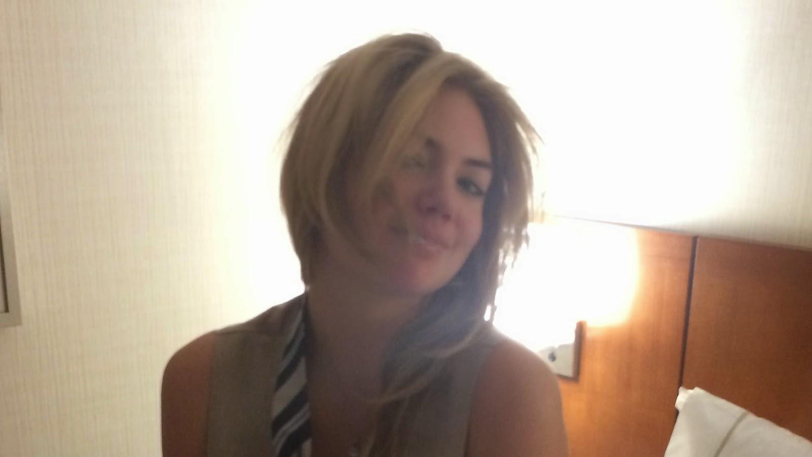 Warm Kate Upton Leaked Nude Pics Pics