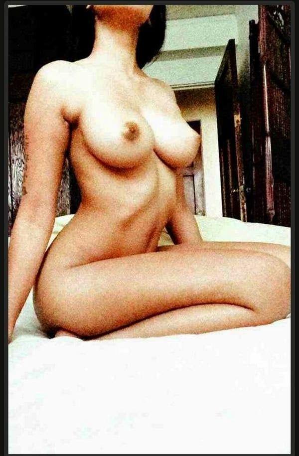 Dislike Best amateaur porn horny sexy doll