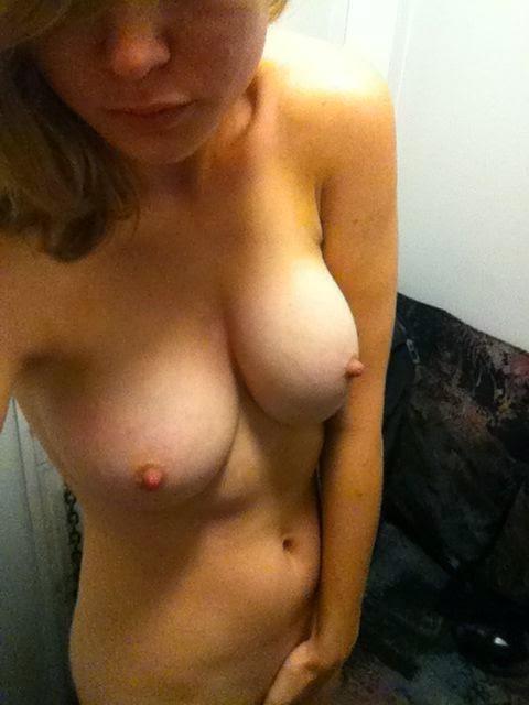 Celebs nude tumblr