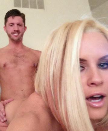 Katie cassidy nude photos