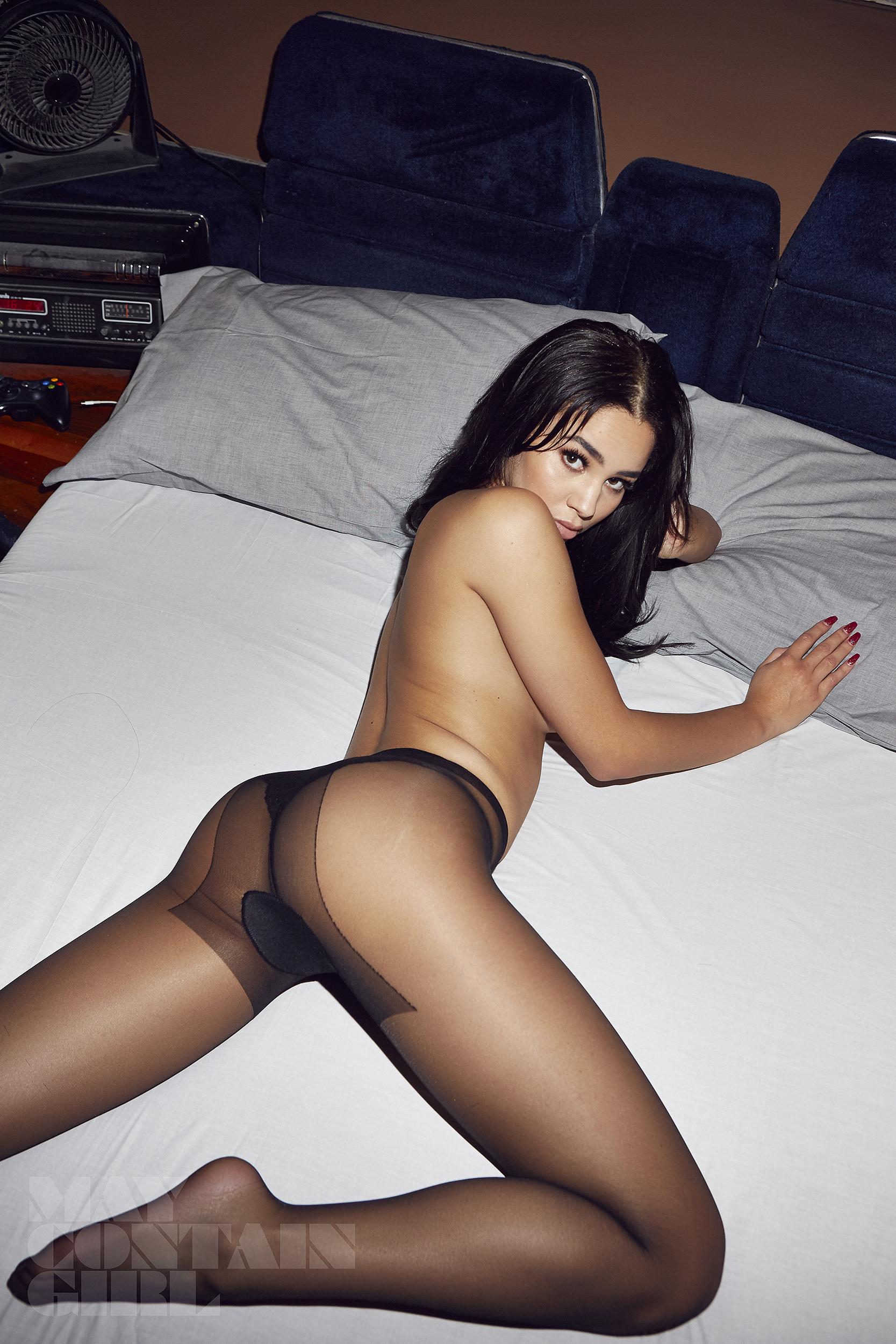 sexy modelky pov porn