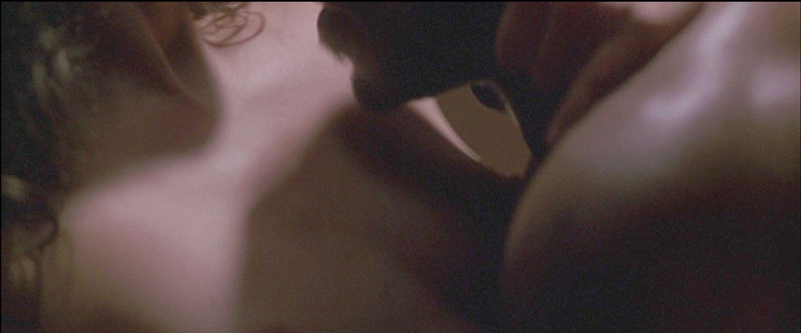 Video clip ways that female nurses take sperm samples