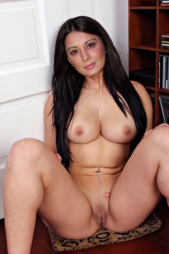 minissha lamba nude naked images