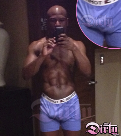 Terrell owens nude absolutely