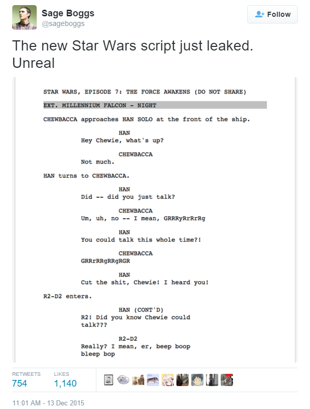 deadpool leaked movie script filetype pdf