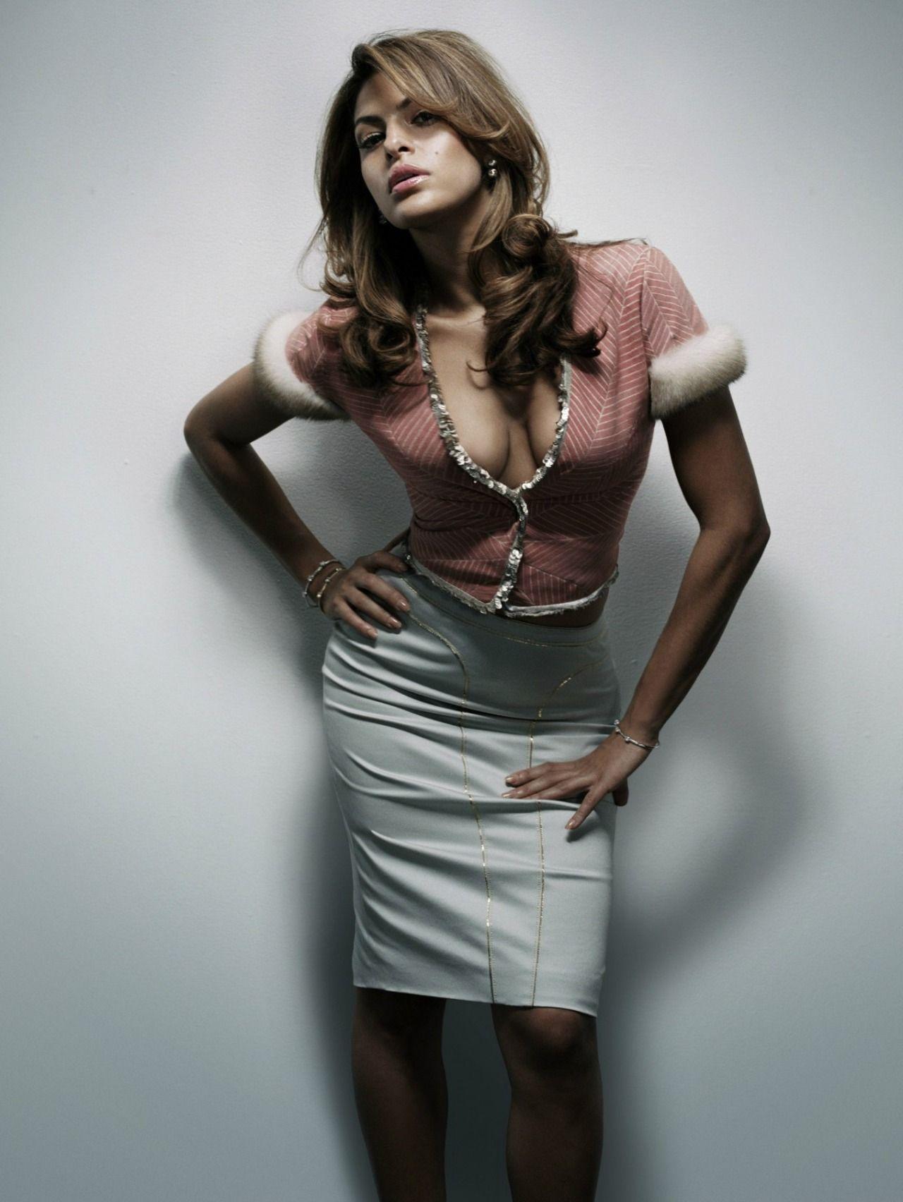 Jennifer Love Hewitt Best Ever Sexy Collection (47 Photos